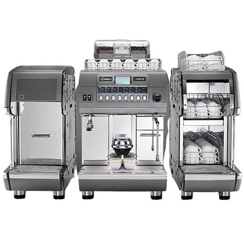 akcesoria do ekspresu serii ekspresow s39 1 1
