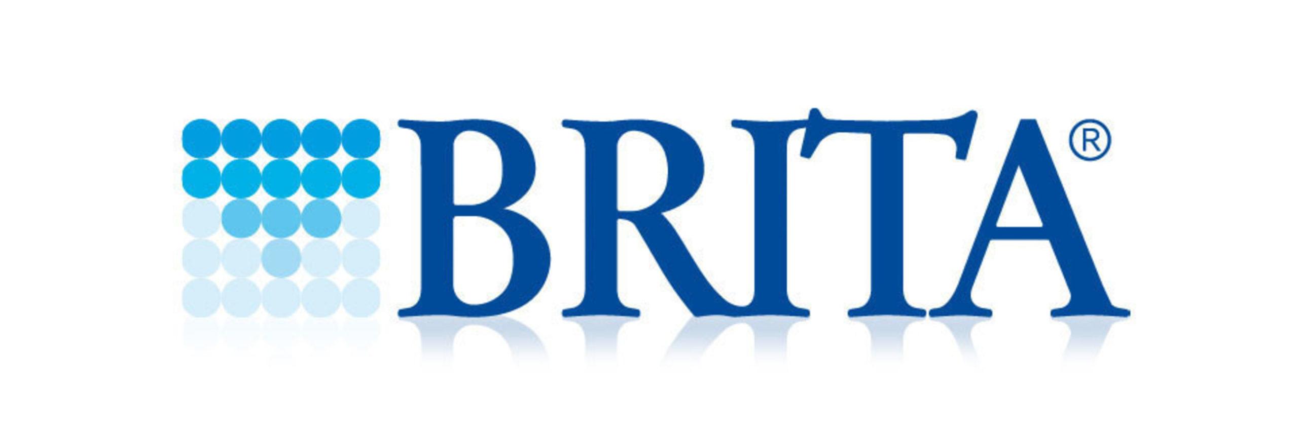 brita logo firmy