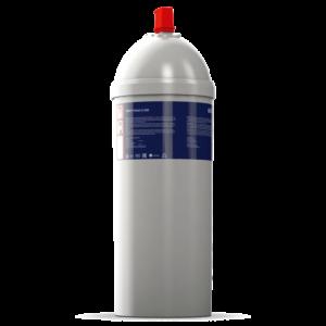 brita filter purity c finest c1100