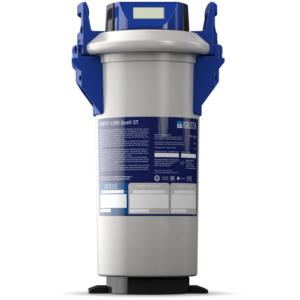 brita filter purity quell st 1200 with mdu