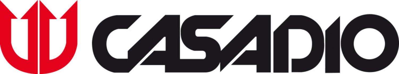 casadio logo firmy