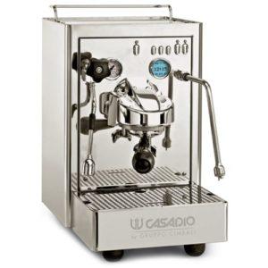 ekspres do kawy casadio dafne polprofesjonalny min