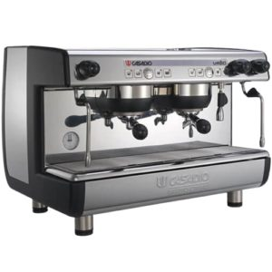 ekspres do kawy casadio undici tradycyjny 1 min