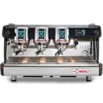 ekspres do kawy la cimbali m100 tradycyjny 3