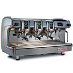 ekspres do kawy la cimbali m100 tradycyjny 7