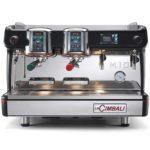 ekspres do kawy la cimbali m100i tradycyjny 3 1