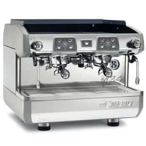 ekspres do kawy la cimbali m24 te tradycyjny 1 1