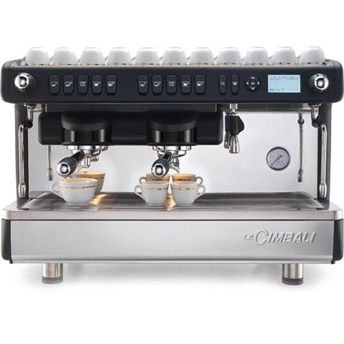 ekspres do kawy la cimbali m26 tradycyjny 1