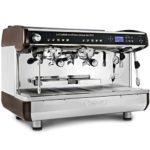 ekspres do kawy la cimbali m34 selectron tradycyjny 5