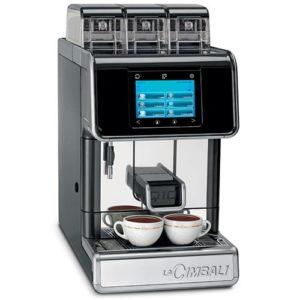 ekspres do kawy la cimbali q10 automatyczny 4