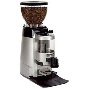 mlynek do kawy casadio enea min