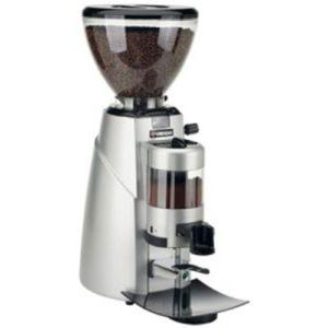 mlynek do kawy casadio theo 64 min