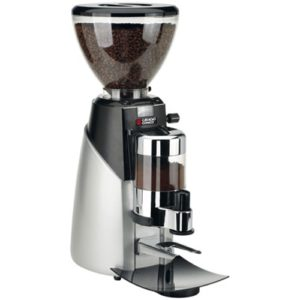 mlynek do kawy casadio theo 84 min