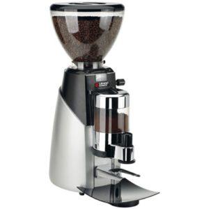 mlynek do kawy casadio theo conico min