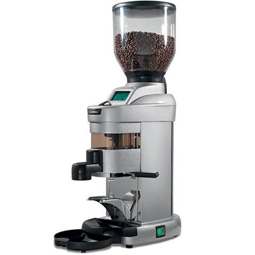 mlynek do kawy la cimbali conik 1 1