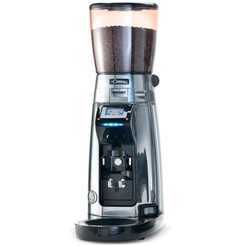 mlynek do kawy la cimbali magnum 5 1